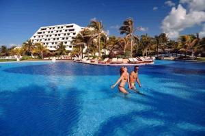 Cancun Flightgurus
