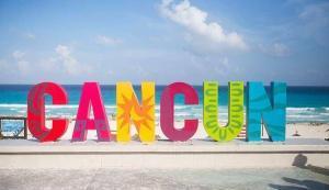 5-mejores-lugares-para-practicar-snorkel-en-Cancún-México