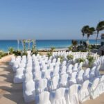 cancun omni cancun hotel mirador oceanview terrace