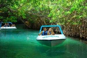 jungle-tour-express-cancun-0001-web