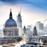 Travel London Discount Rates Flightgurus.com