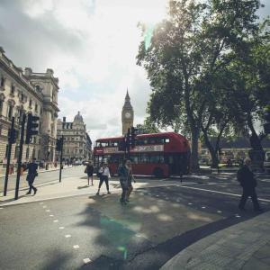 Visit London Flightgurus.com