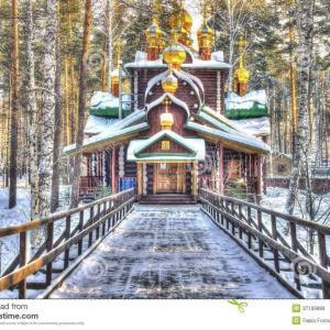 ganina-yama-church-ekaterinburg-cathedral-yekaterinburg-russia-flightgurus.com