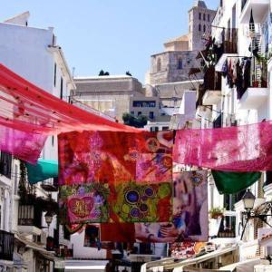 la-marina-streets-dalt-vila-eivissa-old-town-ibiza-spain-casafari