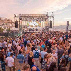 Ibiza life