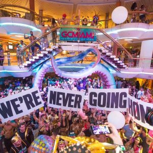 https://on.groovecruise.com/lp/cabo-2018-affiliates/?promo=GROOVEFLT