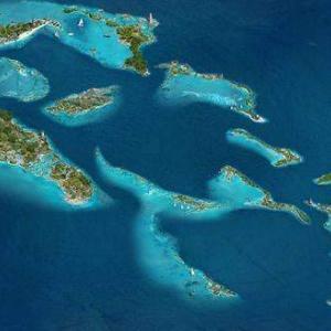 Bahamas Discount Travel at Flightgurus