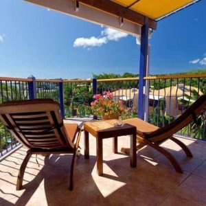 Bahamas-Discount-Travel-at-Flightgurus2