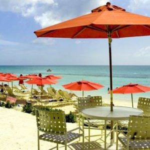 Travel Cayman Islands at Flightgurus.com