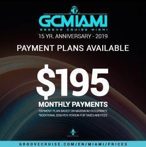 GCM19 PHASE 2 03152018GCM19 PRESALES PAYMENT PLAN copy 297x300
