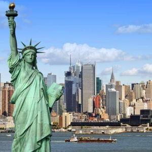 New York Flight Specials Flightgurus.com