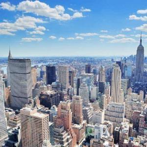 New-York-Flight-Specials-Flightgurus1
