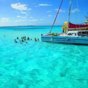 cayman-islands-at-flightgurus1
