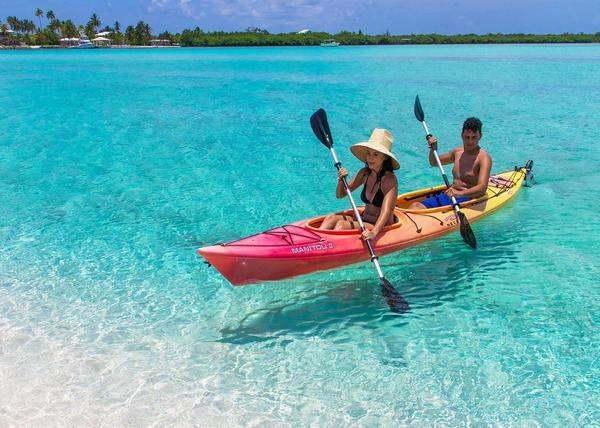 cayman islands at flightgurus6