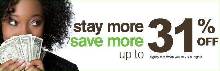 stay more save more 710x231