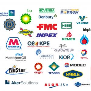 oil and gas companies in houston texas travel to houston at flightgurus.com