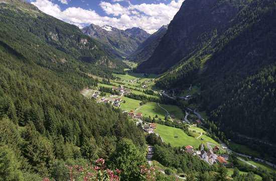 Discover Austria at FlightGurus2