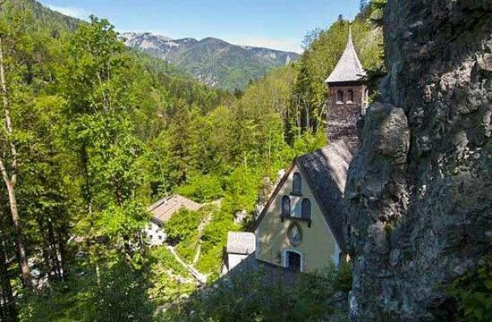 Discover Austria at FlightGurus4