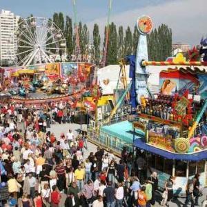 Discover the Graz Festival in Austria at FlightGurus.com
