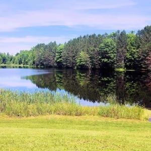 Lakes of Rib Lake WI at FlightGurus.com