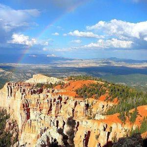 Bryce-Canyon-Utah2