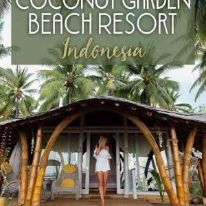 Coconut-Garden-Beach-Resort
