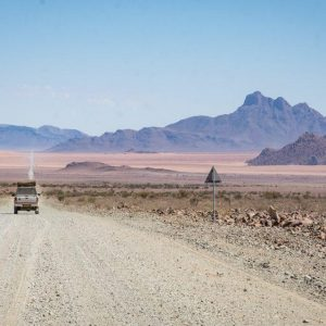driving-in-namibrand-nature-reserve-namibia
