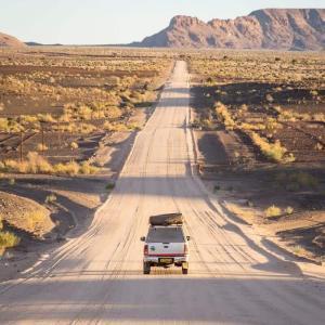 driving-southern-namibia