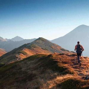 hiking-in-armenia-1