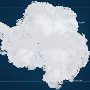 maps_static-4422