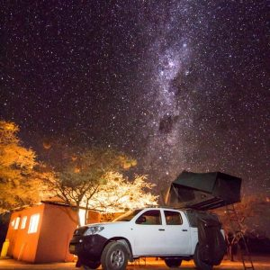 milky-way-soltaire-namibia