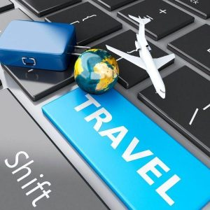 online-booking-tool