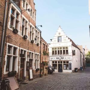 street-in-ghent-belgium