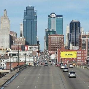 Kansas-City-Missouri-1068x601