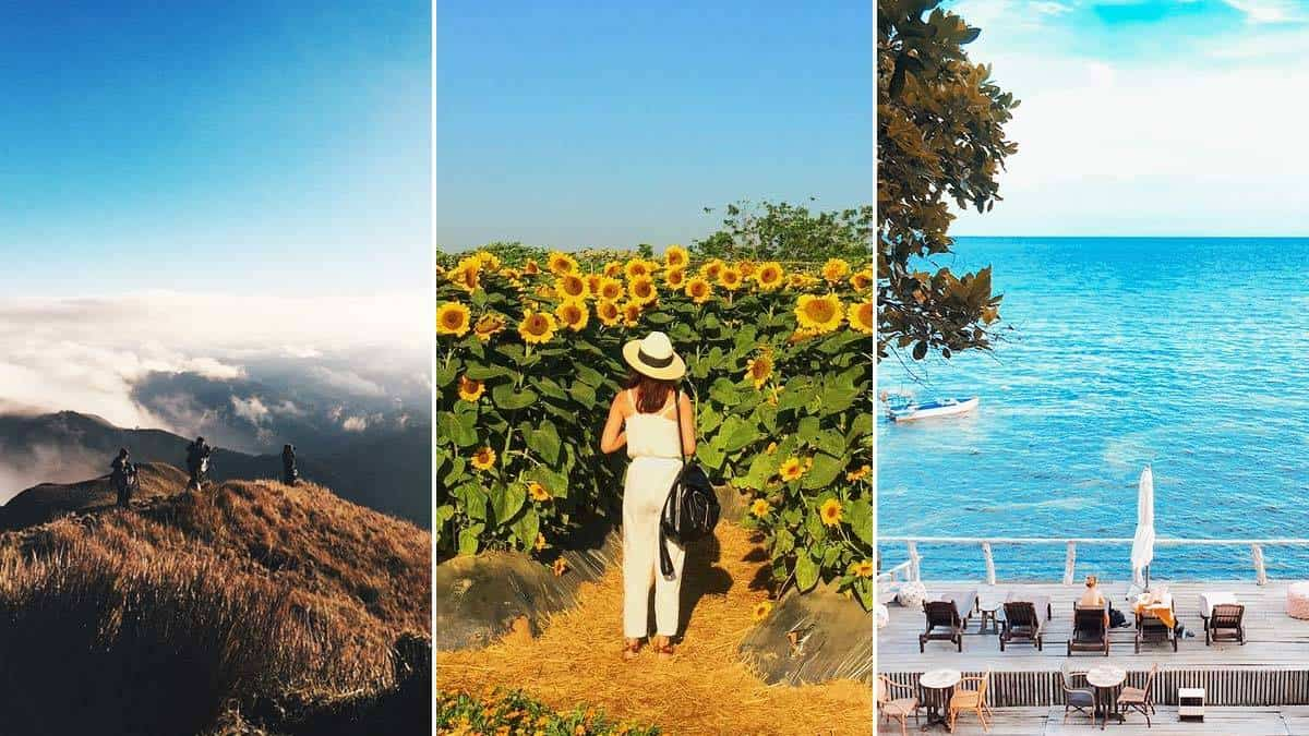 10 local destinations for your 2018 travel bucket list 1513323955