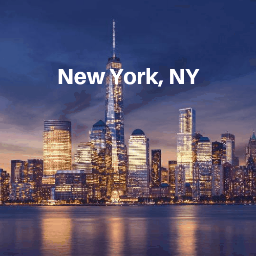 Book Cheap Flights and Hotels to New York, NY at FlightGurus.com