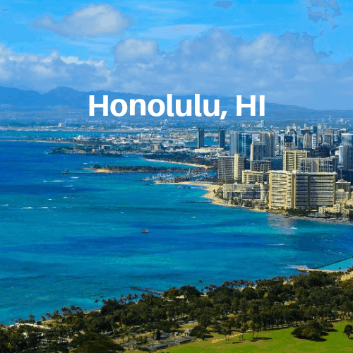 Book now and Save on Flights and Hotels in Honolulu, HI at FlightGurus