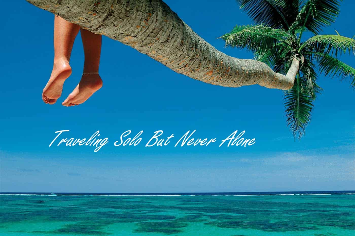 Singles Vacations Over 40 1