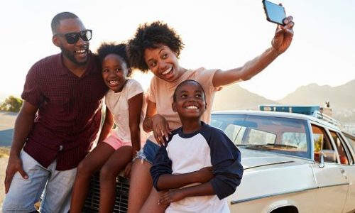 Tips for Planning a Summer Vacation