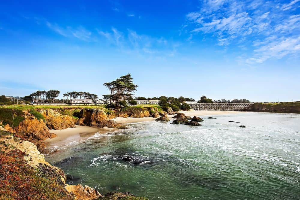 fort bragg hotel and flight sale