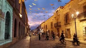 mexico a world of its own flightgurus jpg